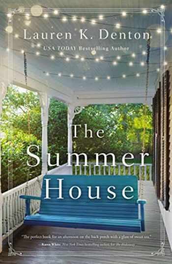 9780785232537-0785232532-The Summer House