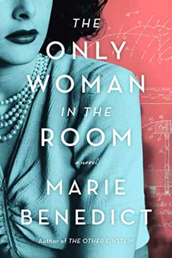 9781432857905-1432857908-The Only Woman in the Room (Thorndike Press Large Print Core Series)