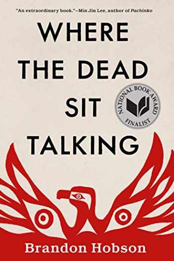 9781641290173-164129017X-Where the Dead Sit Talking