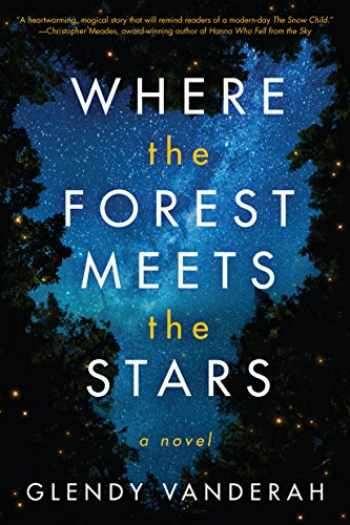 9781542040068-154204006X-Where the Forest Meets the Stars