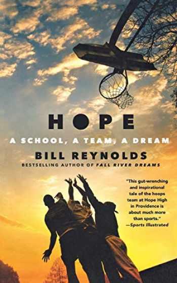 9781250118288-125011828X-Hope: A School, a Team, a Dream