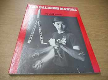 9780938676041-0938676040-The Balisong Manual