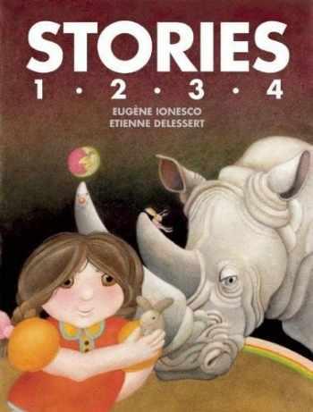 9781936365517-1936365510-Stories 1,2,3,4