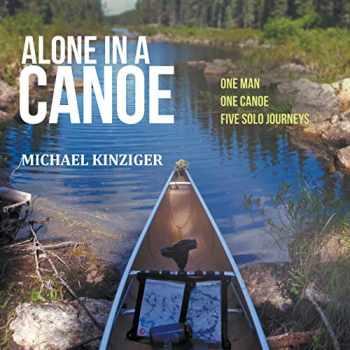 9781635246759-163524675X-Alone in a Canoe
