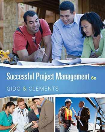 9781285068374-1285068378-Successful Project Management