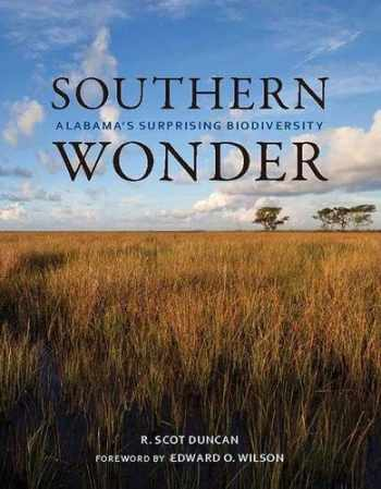 9780817357504-0817357505-Southern Wonder: Alabama's Surprising Biodiversity