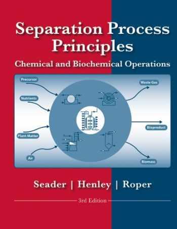 9780470481837-0470481838-Separation Process Principles with Applications using Process Simulators