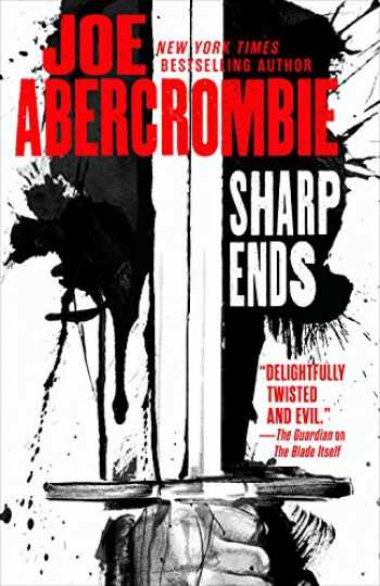 9780316390828-0316390828-Sharp Ends: Stories from the World of the First Law
