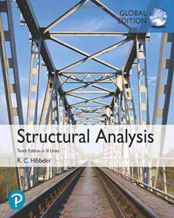 9781292247137-1292247134-Structural Analysis in SI Units
