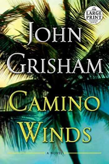 9780593168615-0593168615-Camino Winds