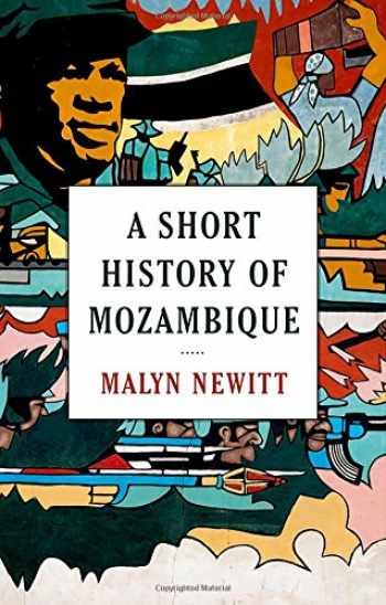 9780190847425-0190847425-A Short History of Mozambique