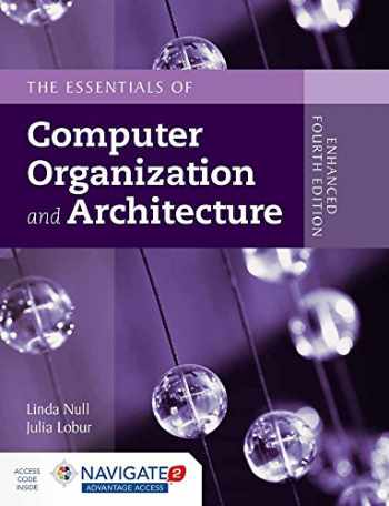 9781284074482-128407448X-Essentials of Computer Organization and Architecture