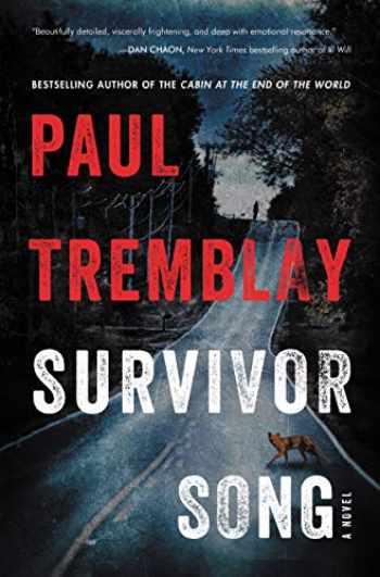 9780062679161-0062679163-Survivor Song: A Novel