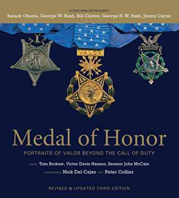 9781579654627-1579654622-Medal of Honor