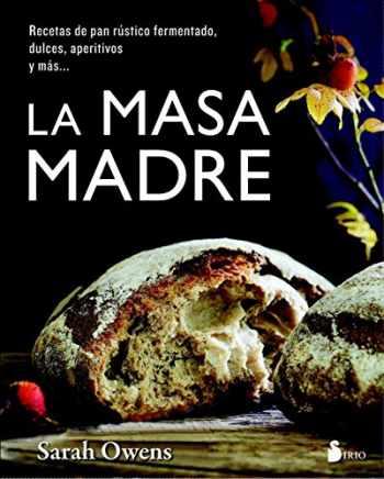 9788417030438-8417030433-LA MASA MADRE (Spanish Edition)