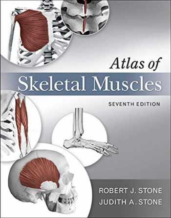 9780073378169-007337816X-Atlas of Skeletal Muscles