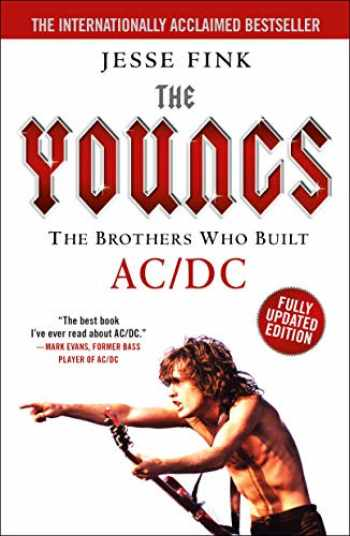 9781250068729-125006872X-The Youngs: The Brothers Who Built AC/DC
