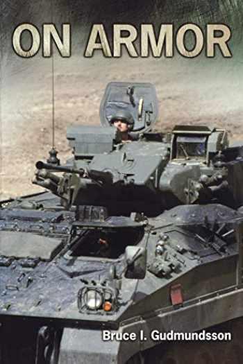 9780275950200-0275950204-On Armor (Military Profession)