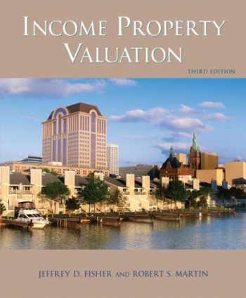 9781419596230-1419596233-Income Property Valuation