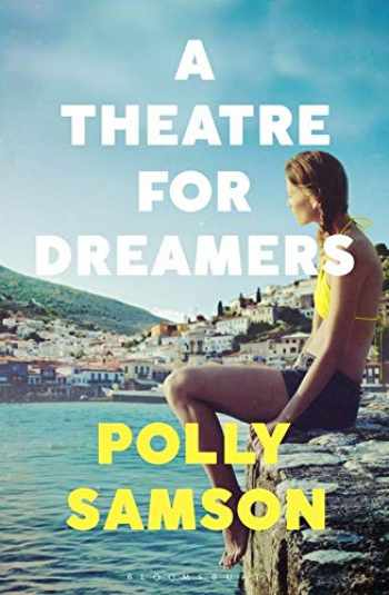 9781526600561-1526600560-Theatre for Dreamers EXPORT