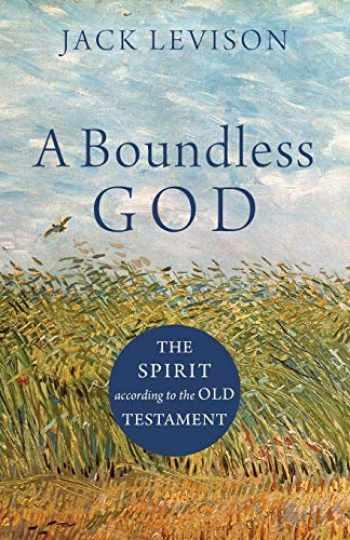 9781540961181-1540961184-Boundless God