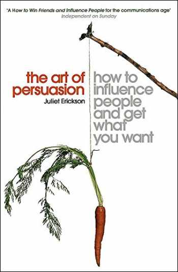 9780340830314-034083031X-The Art of Persuasion
