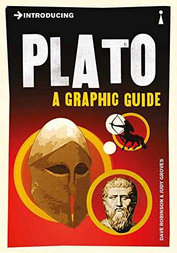 9781848311770-184831177X-Introducing Plato: A Graphic Guide