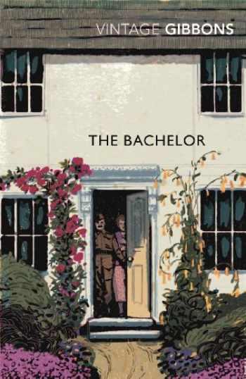 9780099529323-0099529327-The Bachelor
