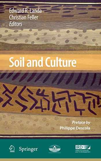 9789048129591-9048129591-Soil and Culture