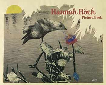 9783941644137-3941644130-Hannah Höch: Picture Book