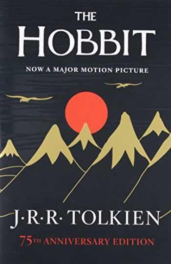 9780547928227-054792822X-The Hobbit