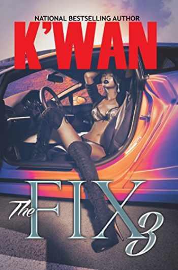 9781622869596-1622869591-The Fix 3