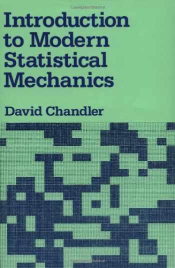 9780195042771-0195042778-Introduction to Modern Statistical Mechanics