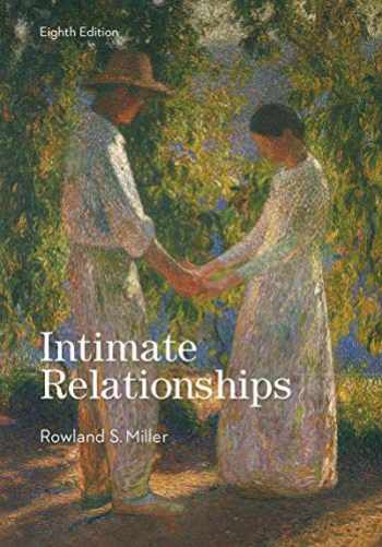 9781259870514-1259870510-Intimate Relationships