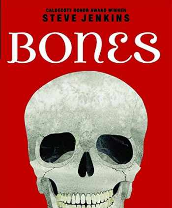 9780545046510-0545046513-Bones: Skeletons and How They Work: Skeletons and How They Work