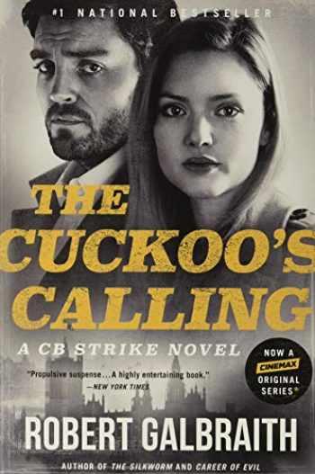 9780316486378-031648637X-The Cuckoo's Calling (A Cormoran Strike Novel)