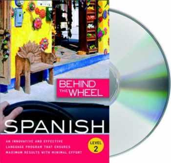 9781427205568-1427205566-Behind the Wheel - Spanish 2