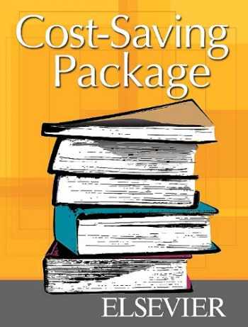 9780323064002-0323064000-Radiology for the Dental Professional - Text and Study Guide Package