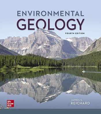 9781260368277-1260368270-Environmental Geology