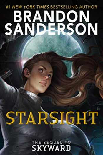 9780399555817-0399555811-Starsight (Skyward)