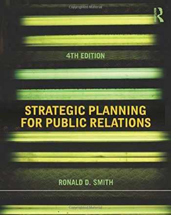 9780415506762-041550676X-Strategic Planning for Public Relations
