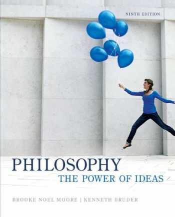 9780078038358-0078038359-Philosophy: The Power of Ideas