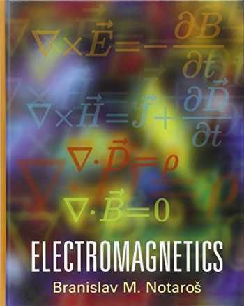 9780132433846-0132433842-Electromagnetics
