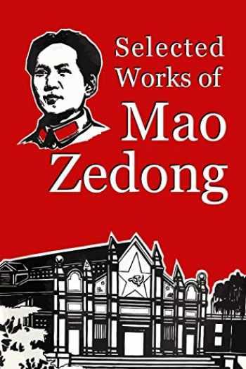 9781312143081-1312143088-Selected Works of Mao Zedong
