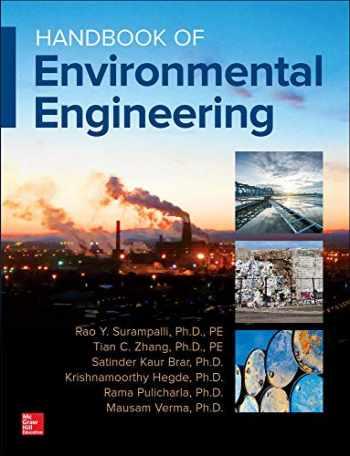 9781259860225-1259860221-Handbook of Environmental Engineering