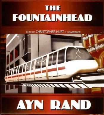9781433207044-1433207044-The Fountainhead