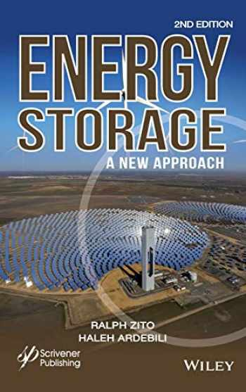 9781119083597-1119083591-Energy Storage: A New Approach