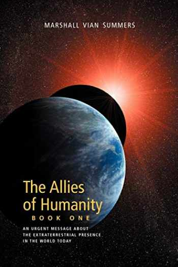 9781884238451-1884238459-Allies of Humanity Book One