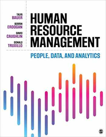 9781506363127-1506363121-Human Resource Management: People, Data, and Analytics