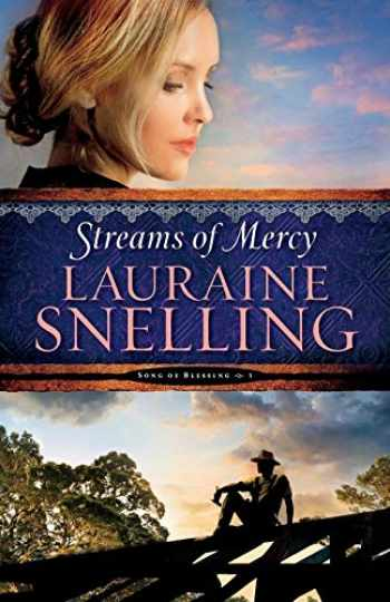 9780764211065-0764211064-Streams of Mercy (Song of Blessing)